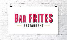 Bar Frites.jpg