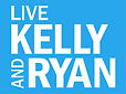1200px-Live_with_Kelly_and_Ryan_logo_Sep