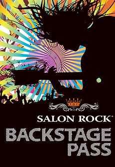 Back Stage Pass Salon Rock 1.jpg