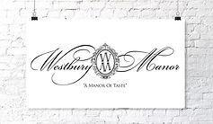 Westbury Manor.jpg
