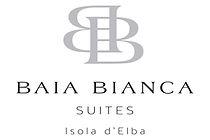 Baia Bianca Suites Elba FInal Logo.jpg