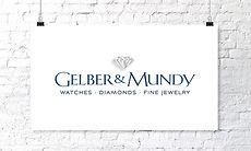 Gelber & Mundy.jpg