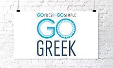 Go Greek.jpg
