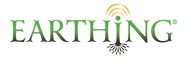 Earthing Logo Color.png
