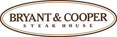 Bryant & Cooper Logo.jpg