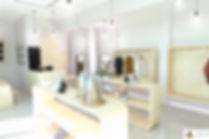 boutique_concept_rénovation.jpg