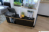 meuble sur mesure.jpg