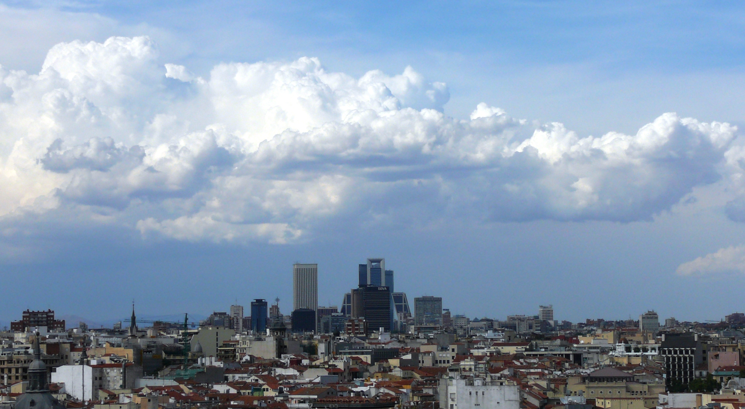 Madrid_Skyline_-_Spain