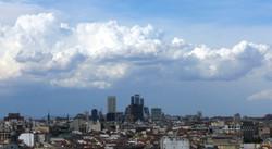 Madrid_Skyline_-_Spain