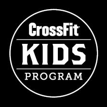 CrossFit+Kids+Logo.png