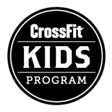 CrossFit+Kids+Logo.png
