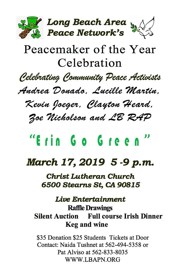 Peace Maker of the Year Flyer 2019.jpg