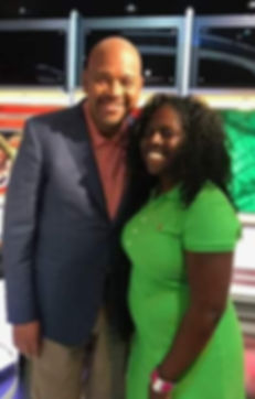 MeAndMichaelWilbon - Copy.jpg