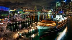 Buoyancy Consultants | Ship Design