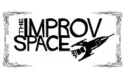 The Improv Space
