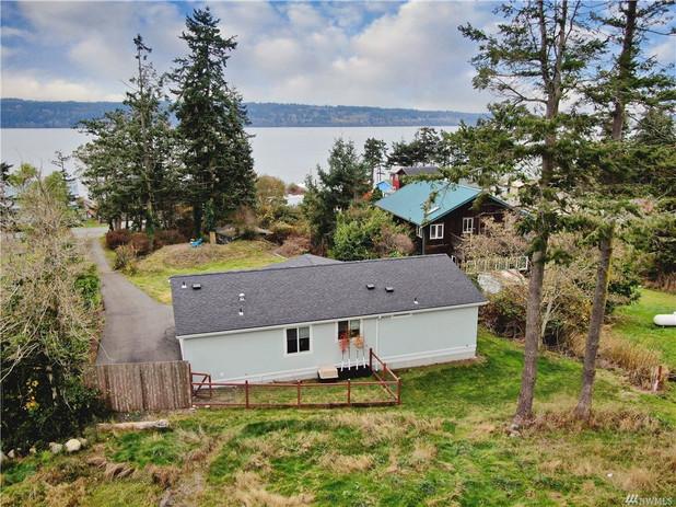 3273 S Harbor View Dr 25.jpeg