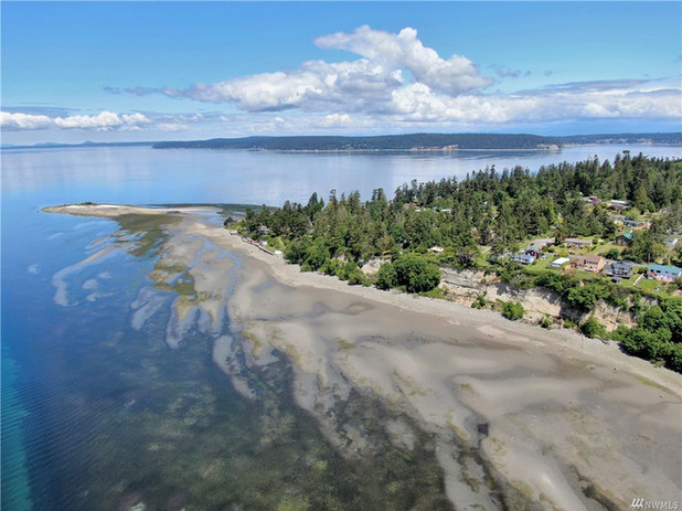 3273 S Harbor View Dr 2.jpeg