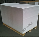 Woodfree Uncoated Printing Paper