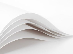 What is C1S Chromo Paper and where it is used?
