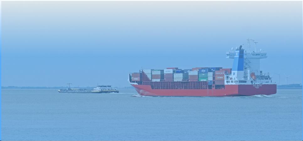 Importer Supplier Stocklot Paper | India | PLG Impex
