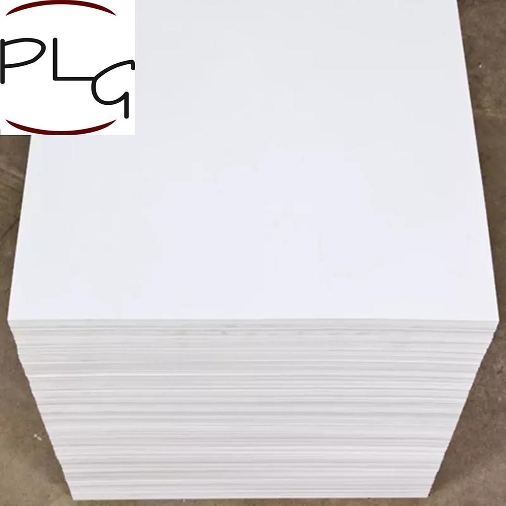 Woodfree Art Paper