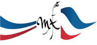 logo MAF.png