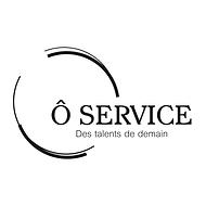 o service des talents de demain-874fea70