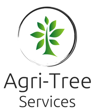Agri-Tree Services Logo