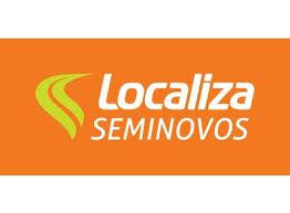 Localiza Seminovos