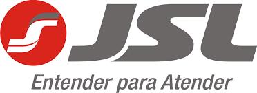 Grupo JSL