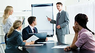 Treinamento e Aperfeiçoamento: Programa 5S, Trabalho em Equipe, Liderança, Relacionamento Interpessoal, Green Belt, Boas Práticas de Prestação de Serviços