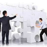 Consultoria Organizacional: Diagnóstico Organizacional, Mapeamento de Processos, Padronização de Tarefas, Elaboração de Procedimentos, Treinamento e Implantação de Rotinas