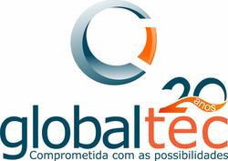 Globaltec