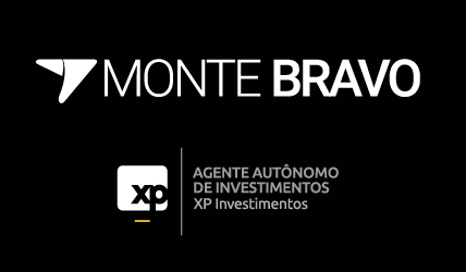Monte Bravo Investimentos
