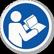 Informaçõs Facilities