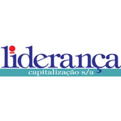 Liderança Capitalização