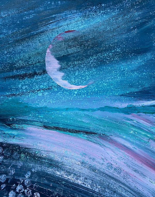 Chasing Moonbeams.jpg