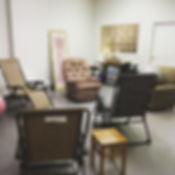ca room.JPG