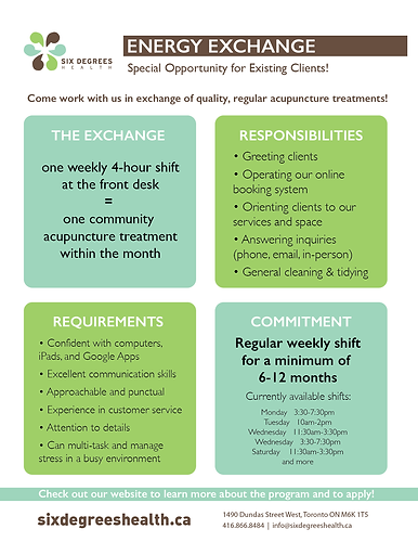 Energy Exchange Poster-2019-01.png