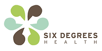 SD-Health-apptplus-logo-01.png