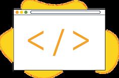site_development.png