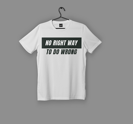 Right Wrong_front.png