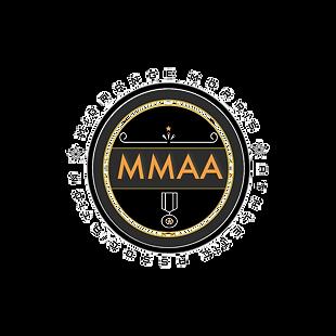 MMAA(1)_edited.png
