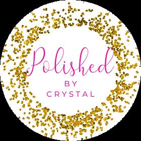 PolishedbyCrystal_logo.png