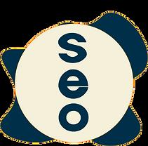 seo_vector.png