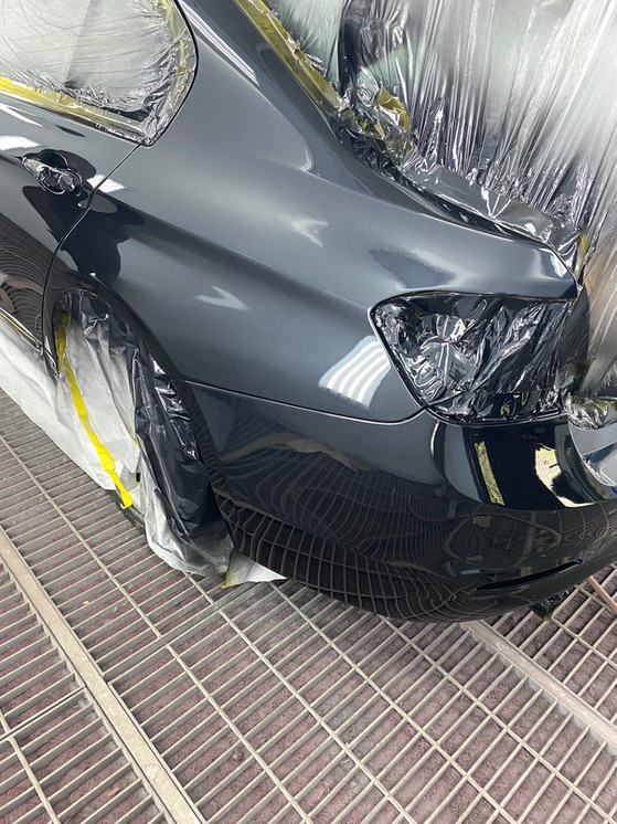 BMW_PAINTED.JPG