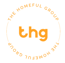 thg_logo1_edited.png