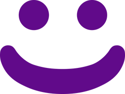 Simple-smile.png