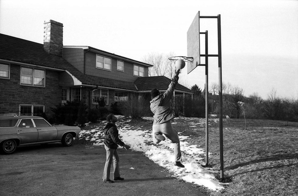 joe-playingball with marvy.jpeg