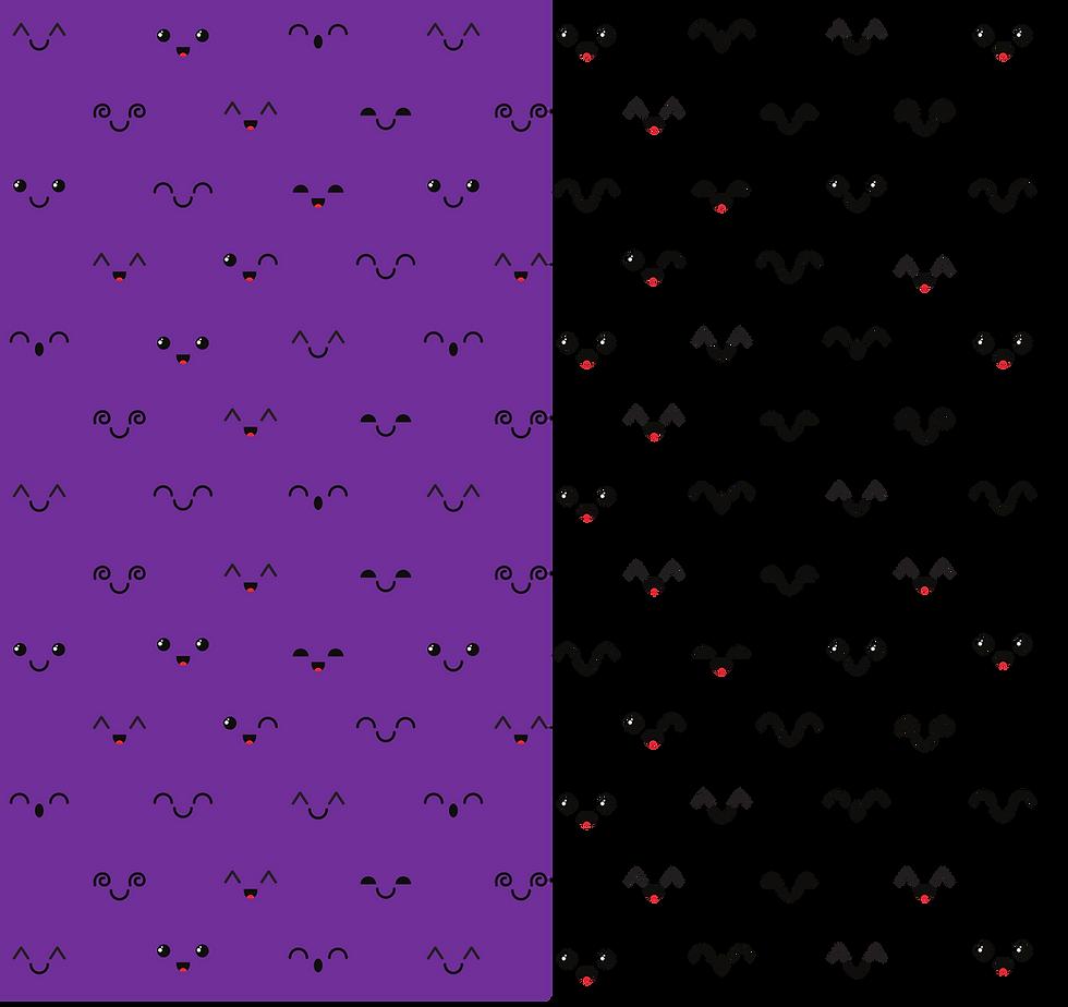 SBD-Patterns-_1_.png